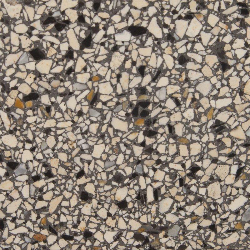 Terrazzo keukenblad kleuren en soorten vraag direct online een prijsindicatie aan - Prijs graniet werkblad ...